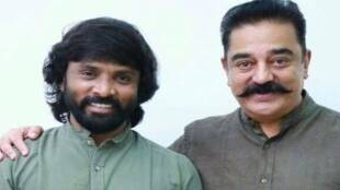 Vijay tv Big boss Tamil News: Big boss fame snehan getting marriage soon