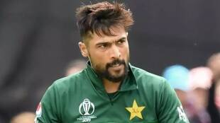 Cricket news in tamil: Bowling to Virat is a bit tough says Former Pakistan fast-bowler Mohammad Amir
