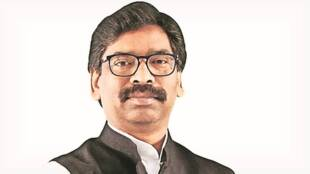 India news in tamil: 'If one does not think about the country, many will lose their lives' says Jharkhand CM Hemant Soren