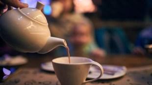 Immunity boosting drinks Tamil News: manage blood sugar with Jaggery tea
