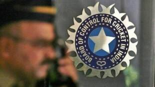 BCCI Tamil News: IPL 2021 Window open but for T-20 World Cup series yet to be open