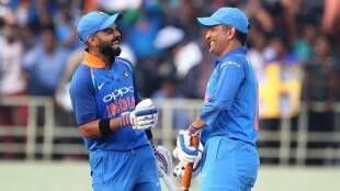 Virat Kohli Tamil News: Virat Kohli Instagram Q&A Session