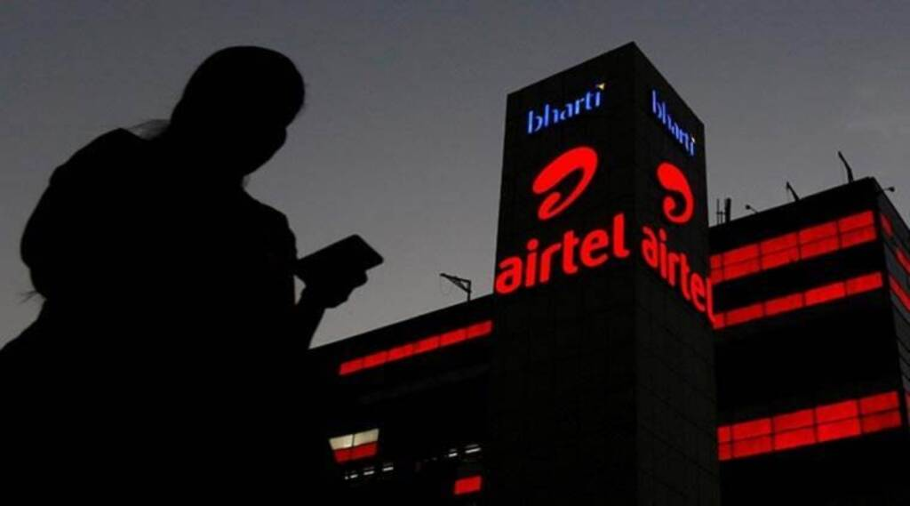 Airtel Recharge plan Tamil News: Recharge for Rs 279 get life insurance up to 4 lakh