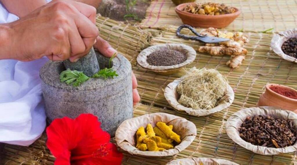 Healthy food Tamil News: Lung function improving foods in tamil
