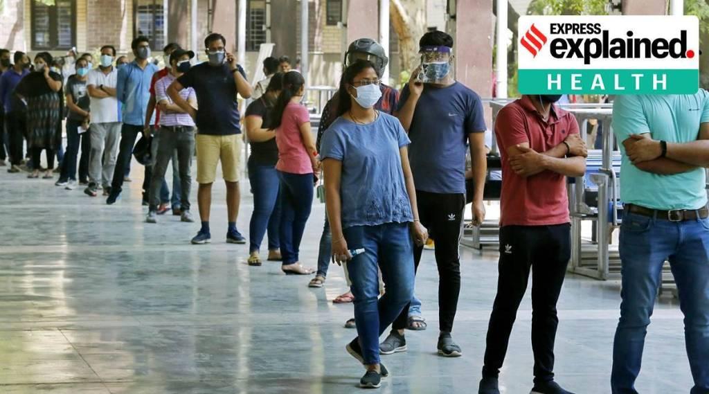 Covid 19, covid 19 india second wave, Challenge ahead in vaccinating India, vaccinating India, கோவிட் 19, கொரோனா வைரஸ், கோவிட் 19 தடுப்பூசி, இந்தியாவுக்கு முன்னால் உள்ள சவால், coronavirus, covid 19 updates, india