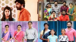 Vijay tv hit serial stopped, anbudan kushi, விஜய் டிவி, விஜய் டிவி முக்கிய சீரியல் நிறுத்தம், அன்புடன் குஷி, vijay tv hit serial stopped due to covid 19 secnd wave, covid 19 second wave, tamil tv serial news