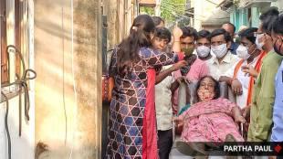 Union Home Ministry, MHA forms four member team, மத்திய உள்துறை அமைச்சகம், மேற்கு வங்கம் தேர்தலுக்கு பிந்தைய வன்முறை, விசானை நடத்த 4 பேர் கொண்ட குழு அமைப்பு, 4 member team to probe post poll violence in West Bengal, west bengal, post poll violence in West Bengal, mamata banerjee