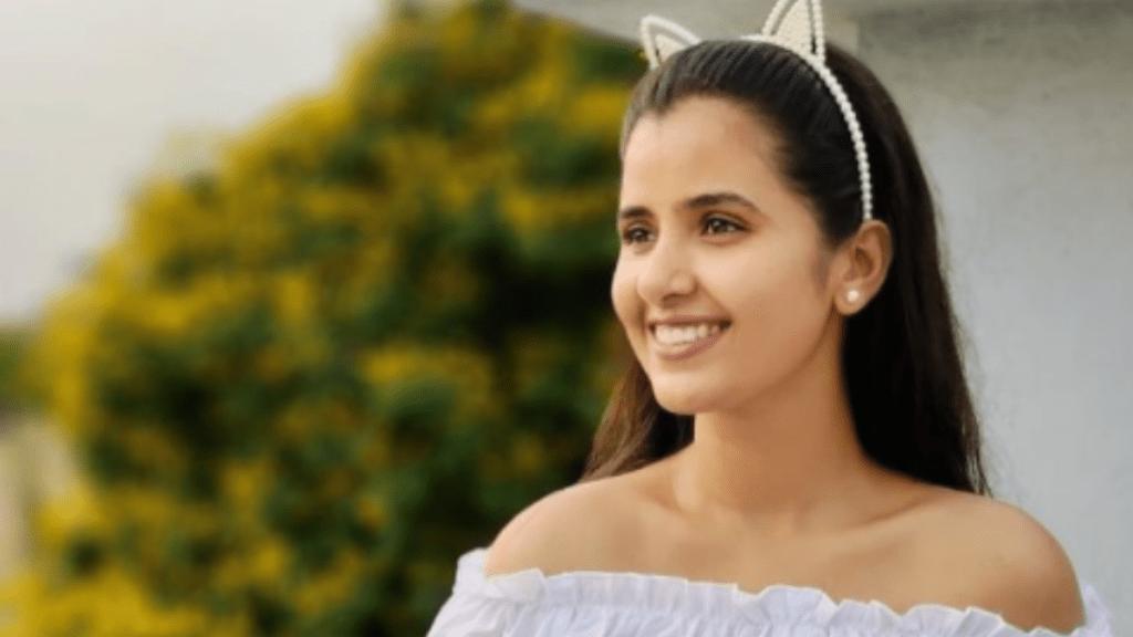 baakiyalakshmi radhika, actress nanditha jennifer