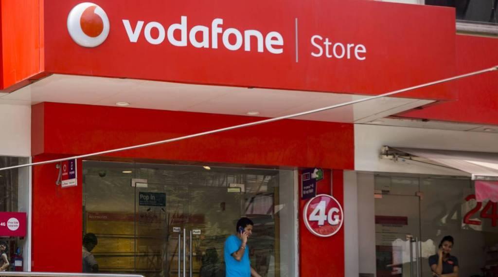VI launches Rs 447 prepaid recharge plan against Jio Airtel Tamil News