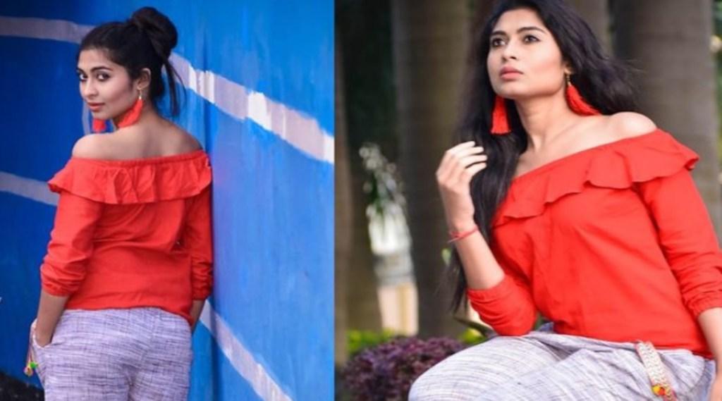 Kannana Kanne Serial Actress Akshitha Personal Lifestyle Tamil News