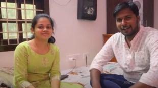 Anita Sampath Birthday Celebrations Youtube Channel Tamil News