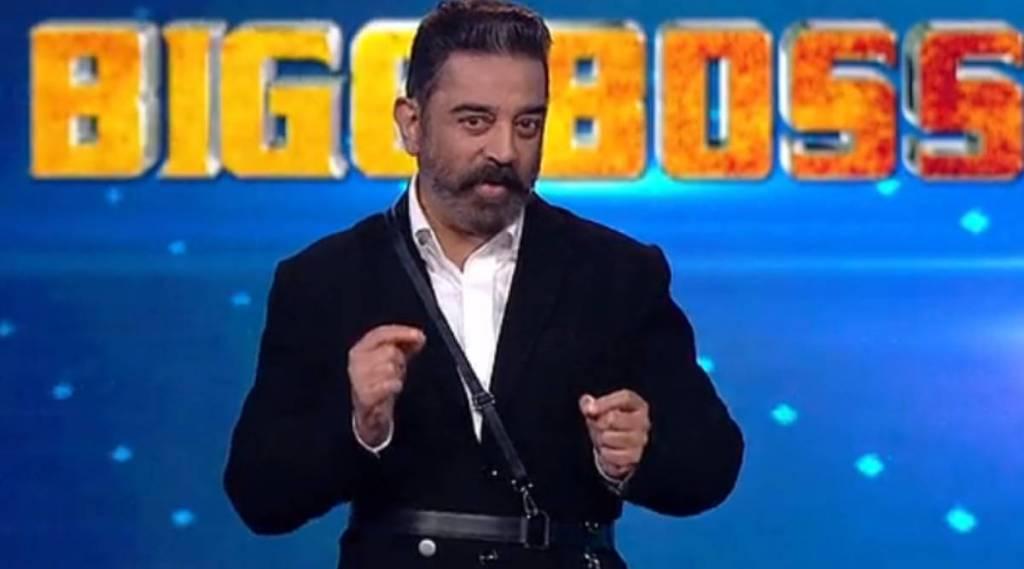 Bigg Boss season 5, Bigg Boss, Bigg Boss tamil, Kamal Haasan, vijay tv, பிக் பாஸ் சீசன் 5; போட்டியாளர்களுக்கு கடும் கட்டுப்பாடுகள், பிக் பாஸ், கமல்ஹாசன், bigg boss season 5 contestants, new restriction to bigg boss contestants, bigg boss when, when bigg boss season 5