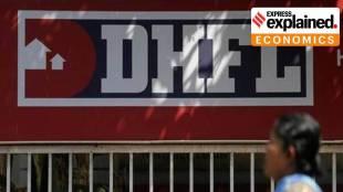 DHFL, RBI