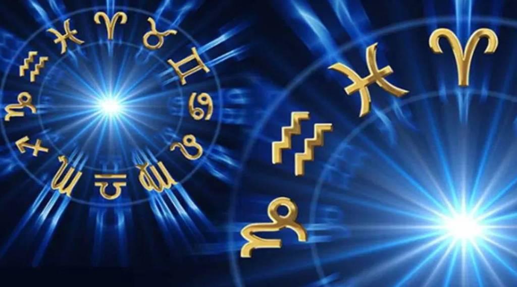 Today rasi palan, rasi palan 16th June, horoscope today, daily horoscope, horoscope 2021 today, today rasi palan, June horoscope, astrology, horoscope 2021, new year horoscope, இன்றைய ராசிபலன், ஜூன் 16ம் தேதி ராசிபலன், இந்தியன் எக்ஸ்பிரஸ் தமிழ், இன்றைய தினசரி ராசிபலன், தினசரி ராசிபலன் , மாத ராசிபலன், today horoscope, horoscope virgo, astrology, daily horoscope virgo, astrology today, horoscope today scorpio, horoscope taurus, horoscope gemini, horoscope leo, horoscope cancer, horoscope libra, horoscope aquarius, leo horoscope, leo horoscope today