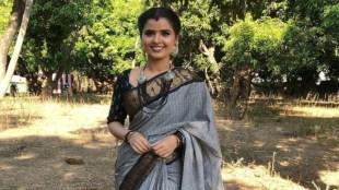 Bakkiyalakshmi Serial Radhika JeniferPersonals Tamil news