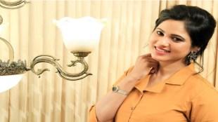 News Reader Kanmani Sekar Lifestyle Tamil News