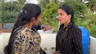 Cook with Comali Manimegalai Hussain Youtube Viral Videos Tamil News