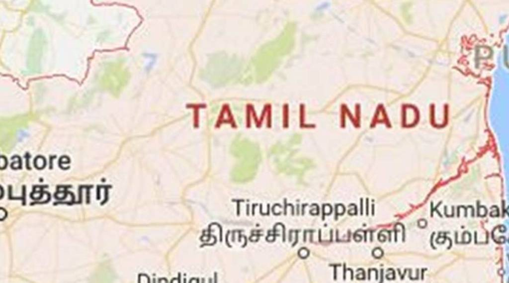 Which is right Tamil Nadu or Thamizhagam, Tamil Nadu, Tamil Nadu government, Thamizhagam,tamil nadu name controversy, தமிழ்நாடு, தமிழகம், சர்ச்சை, மத்திய அரசு, ஒன்றிய அரசு, union, central, federal