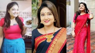 Roja Serial Priyanka Nalkari Past bitter experience Tamil News