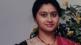 bakiyalakshmi serial, Rajyalakshmi