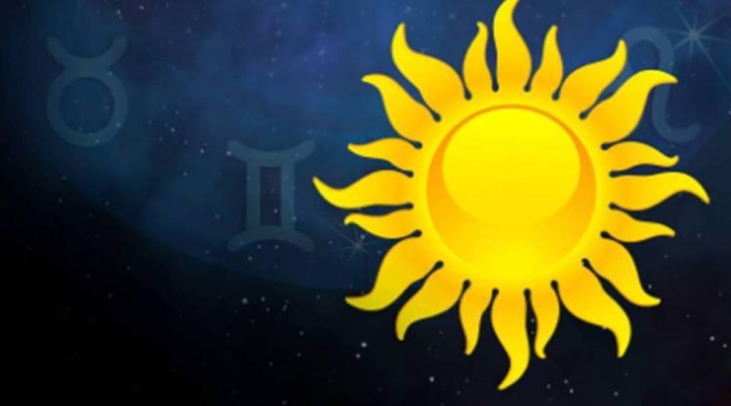 Today rasi palan, rasi palan 17th June, horoscope today, daily horoscope, horoscope 2021 today, today rasi palan, June horoscope, astrology, horoscope 2021, new year horoscope, இன்றைய ராசிபலன், ஜூன் 17ம் தேதி ராசிபலன், இந்தியன் எக்ஸ்பிரஸ் தமிழ், இன்றைய தினசரி ராசிபலன், தினசரி ராசிபலன் , மாத ராசிபலன், today horoscope, horoscope virgo, astrology, daily horoscope virgo, astrology today, horoscope today scorpio, horoscope taurus, horoscope gemini, horoscope leo, horoscope cancer, horoscope libra, horoscope aquarius, leo horoscope, leo horoscope today