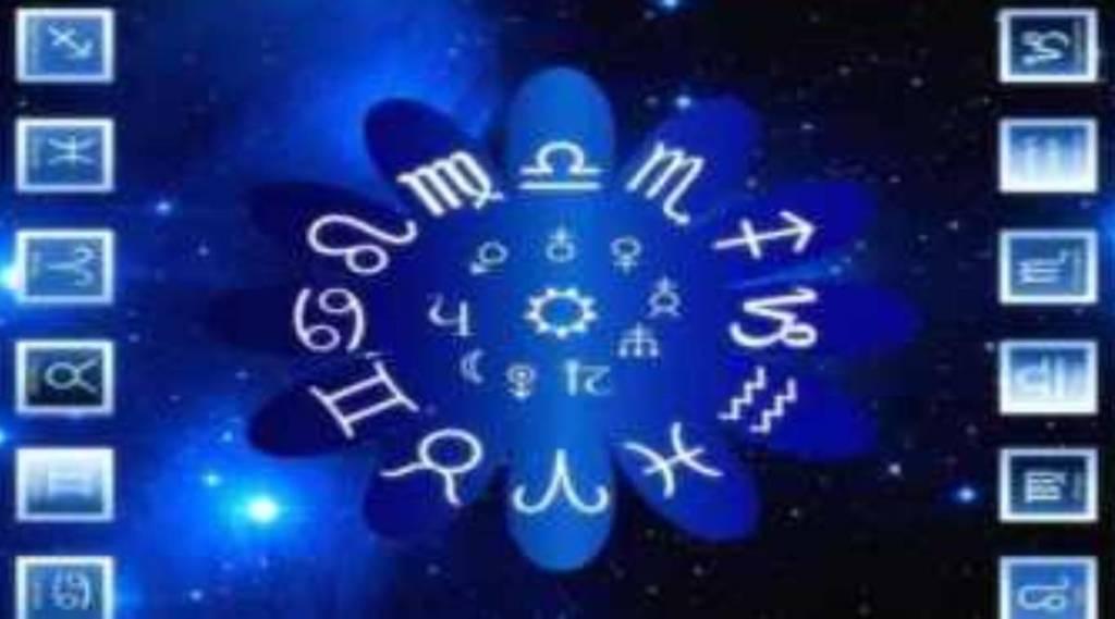 Today rasi palan, rasi palan 19th June, horoscope today, daily horoscope, horoscope 2021 today, today rasi palan, June horoscope, astrology, horoscope 2021, new year horoscope, இன்றைய ராசிபலன், ஜூன் 19ம் தேதி ராசிபலன், இந்தியன் எக்ஸ்பிரஸ் தமிழ், இன்றைய தினசரி ராசிபலன், தினசரி ராசிபலன் , மாத ராசிபலன், today horoscope, horoscope virgo, astrology, daily horoscope virgo, astrology today, horoscope today scorpio, horoscope taurus, horoscope gemini, horoscope leo, horoscope cancer, horoscope libra, horoscope aquarius, leo horoscope, leo horoscope today