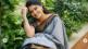Rachitha mahalakshmi, naam iruvar namaku iruvar