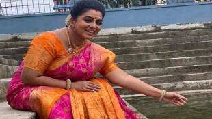 Bharathi Kannamma Actress Rupa Sree Beauty Skincare Tips Tamil News
