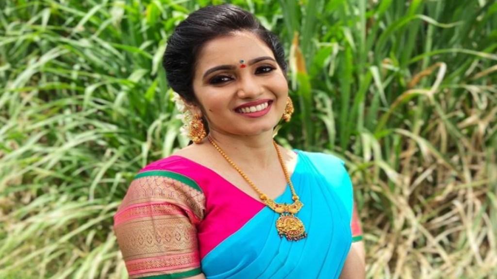 Magarasi Srithika Skincare Beauty Secrets Tamil News