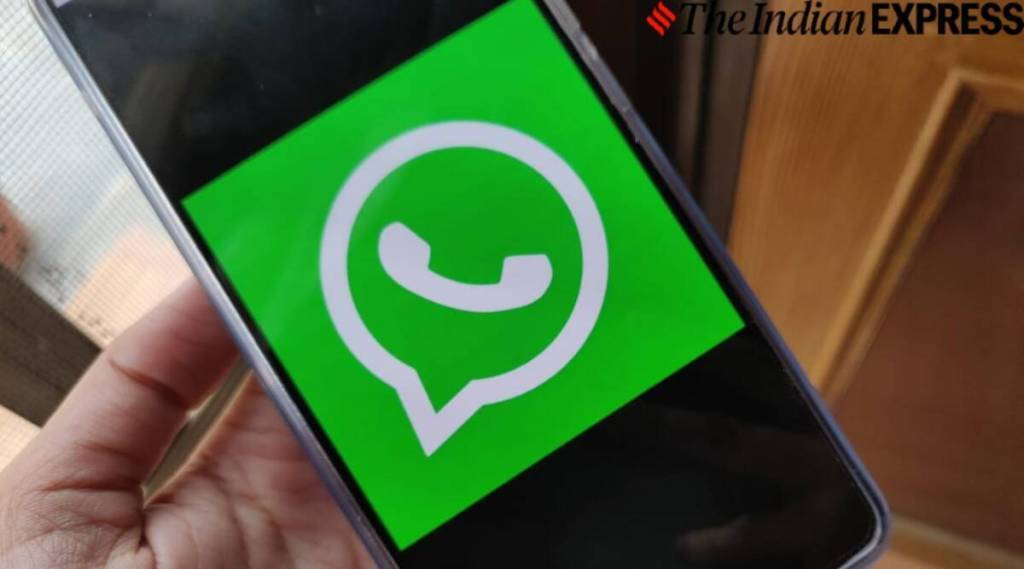 Whatsapp a look at 5 features that could launch soon Tamil News
