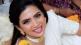 actress akhila