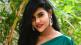 serial actress nivisha