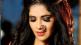 actress ramya,