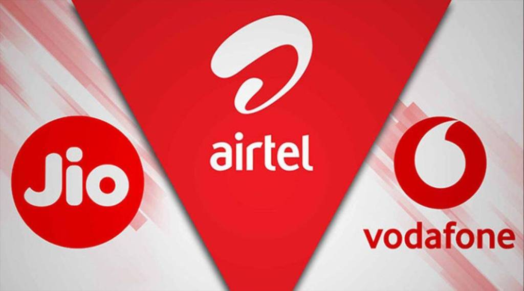 Jio Airtel VI best prepaid recharge plans under Rs 150 Tamil News