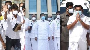 Tamil Nadu assembly session, MK Stalin, Governor, Panwarilal Prohit