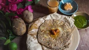 Chapati Recipe in Tamil, potato using for Soft Chapati Recipe, சப்பாத்தி, சாஃப்ட் சப்பாத்தி, உருளைக்கிழங்கு, சாஃப்ட் சப்பாத்திக்கு உருளைக்கிழங்கு, சப்பாத்தி மாவு, Soft Chapati Recipe, potato using tips for soft chapati making, how to making soft chapati, sappathi, chappathi, soft chapati, buff chapati, chapati flours
