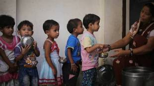 Over 9000 children affected by pandemic ncpcr submits data Tamil News