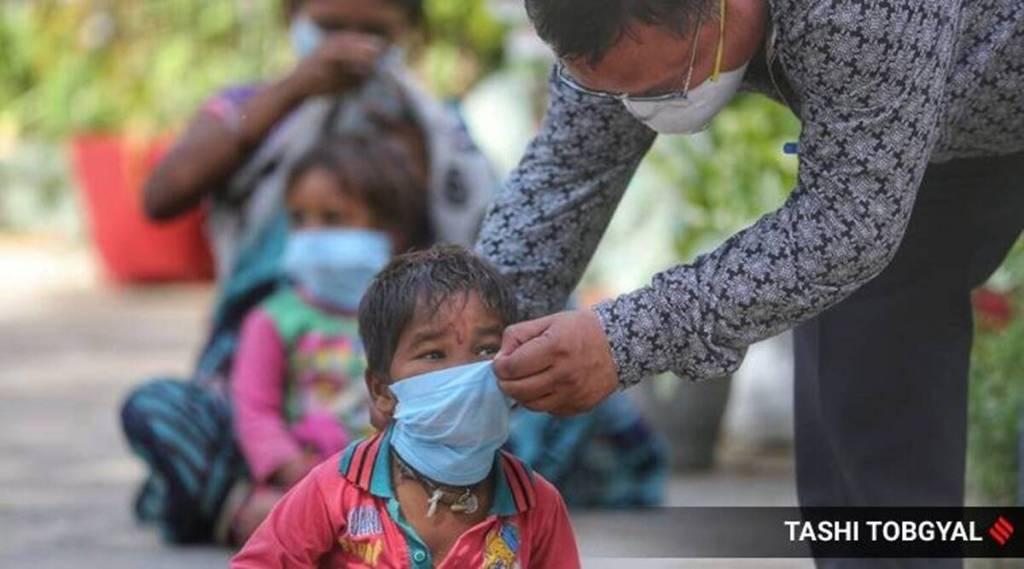 coronavirus, chennai news, new in Tamil, covid19
