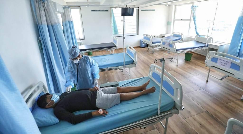 coronavirus, covid19 deaths, covid19 deaths in Tamil nadu