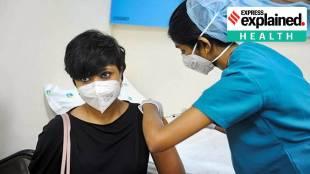 covid vaccine, cowin
