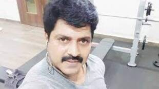 bharathi kannamma actor rishi