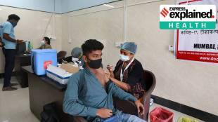 How Moderna vaccine works why dcgi nod significant Tamil News
