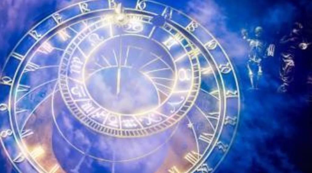 Today rasi palan, rasi palan 30th June, horoscope today, daily horoscope, horoscope 2021 today, today rasi palan, June horoscope, astrology, horoscope 2021, new year horoscope, இன்றைய ராசிபலன், ஜூன் 30ம் தேதி ராசிபலன், இந்தியன் எக்ஸ்பிரஸ் தமிழ், இன்றைய தினசரி ராசிபலன், தினசரி ராசிபலன் , மாத ராசிபலன், today horoscope, horoscope virgo, astrology, daily horoscope virgo, astrology today, horoscope today scorpio, horoscope taurus, horoscope gemini, horoscope leo, horoscope cancer, horoscope libra, horoscope aquarius, leo horoscope, leo horoscope today