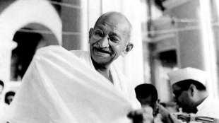 Mahatma Gandhi's great granddaughter sentenced to 7 years in jail, Mahatma Gandhi's great granddaughter jailed in south Africa, மகாத்மா காந்தி, மகாத்மா காந்தி கொள்ளு பேத்திக்கு 7 ஆண்டு சிறை, பண மோசடி வழக்கு, லதா ராம்கோபின், Mahatma Gandhi's great granddaughter latha ramgoin, gandhi, latha ramgobin convicts in forgery case, South Africa