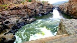 Mekedatu, karnataka, cauvery issue