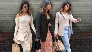 Color Combos for Dress Male and Female Fashion Lifestyle Tamil News