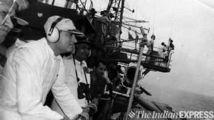Rajiv Gandhi assassination convicts