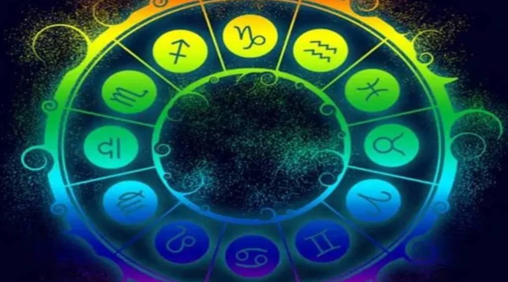 Today rasi palan, rasi palan 3rd June, horoscope today, daily horoscope, horoscope 2021 today, today rasi palan, June horoscope, astrology, horoscope 2021, new year horoscope, இன்றைய ராசிபலன், ஜூன் 3ம் தேதி ராசிபலன், இந்தியன் எக்ஸ்பிரஸ் தமிழ், இன்றைய தினசரி ராசிபலன், தினசரி ராசிபலன் , மாத ராசிபலன், today horoscope, horoscope virgo, astrology, daily horoscope virgo, astrology today, horoscope today scorpio, horoscope taurus, horoscope gemini, horoscope leo, horoscope cancer, horoscope libra, horoscope aquarius, leo horoscope, leo horoscope today