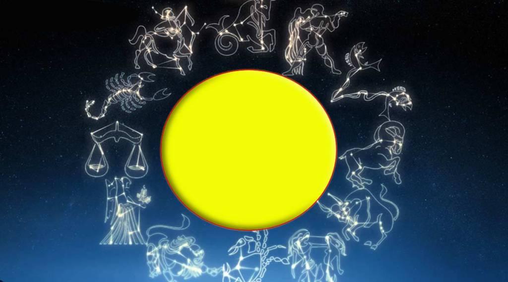 Today rasi palan, rasi palan 1st July, horoscope today, daily horoscope, horoscope 2021 today, today rasi palan, July horoscope, astrology, horoscope 2021, new year horoscope, இன்றைய ராசிபலன், ஜூலை 1ம் தேதி ராசிபலன், இந்தியன் எக்ஸ்பிரஸ் தமிழ், இன்றைய தினசரி ராசிபலன், தினசரி ராசிபலன் , மாத ராசிபலன், today horoscope, horoscope virgo, astrology, daily horoscope virgo, astrology today, horoscope today scorpio, horoscope taurus, horoscope gemini, horoscope leo, horoscope cancer, horoscope libra, horoscope aquarius, leo horoscope, leo horoscope today