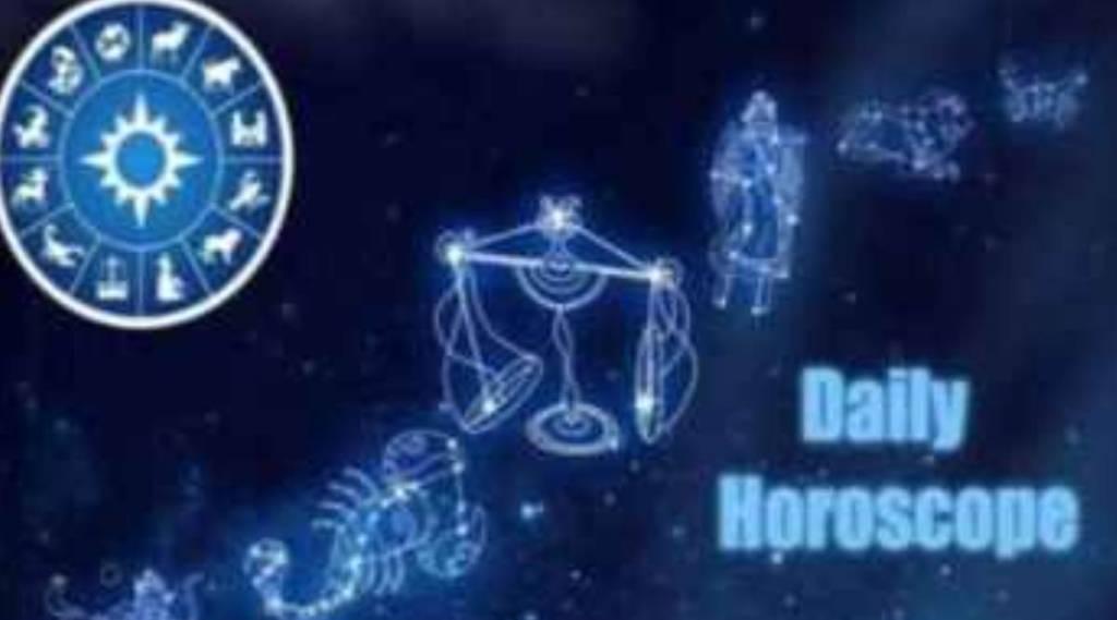 Today rasi palan, rasi palan 15th June, horoscope today, daily horoscope, horoscope 2021 today, today rasi palan, June horoscope, astrology, horoscope 2021, new year horoscope, இன்றைய ராசிபலன், ஜூன் 15ம் தேதி ராசிபலன், இந்தியன் எக்ஸ்பிரஸ் தமிழ், இன்றைய தினசரி ராசிபலன், தினசரி ராசிபலன் , மாத ராசிபலன், today horoscope, horoscope virgo, astrology, daily horoscope virgo, astrology today, horoscope today scorpio, horoscope taurus, horoscope gemini, horoscope leo, horoscope cancer, horoscope libra, horoscope aquarius, leo horoscope, leo horoscope today